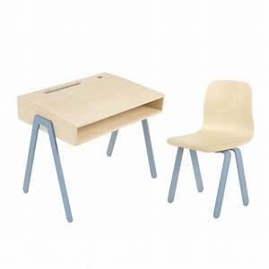 Petit Bureau Enfant : kidzcorner mobilier ~ Teatrodelosmanantiales.com Idées de Décoration