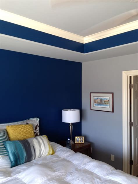 tag  painting bedrooms   choose   blue paint colour bedroom latest teenage