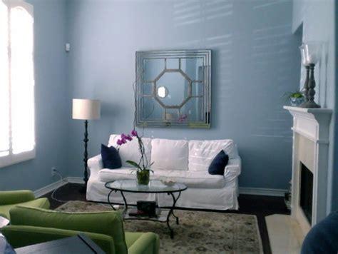 transforming small formal living room into reading room