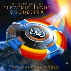 Electric Light Orchestra All Over The World electric light orchestra music fanart fanart tv