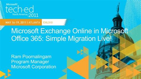 Microsoft Live 365 by Ppt Microsoft Exchange In Microsoft Office 365