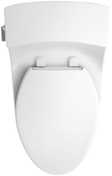 best bathroom faucet brands faucet com k 5172 0 in white by kohler