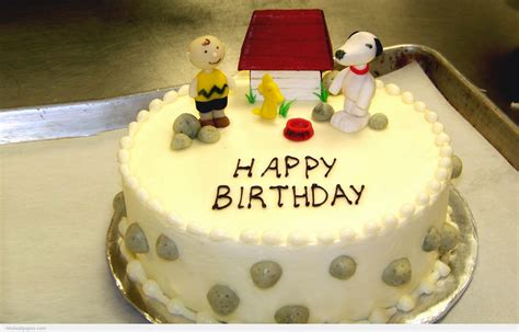 lovable images happy birthday