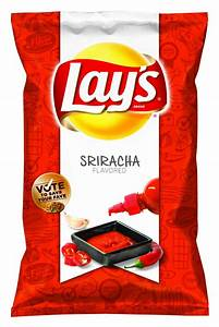 17 Best images about PACKAGING CHIP'S AND SNACKS on ...