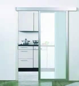 Wohnung Putzen Mit System : das inova schiebet r system swing mit mattiertem glas und ~ Lizthompson.info Haus und Dekorationen