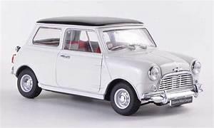 Mini Cooper Blanche : austin mini cooper s miniature mki 1275s blanche noire rhd kyosho 1 18 voiture ~ Maxctalentgroup.com Avis de Voitures