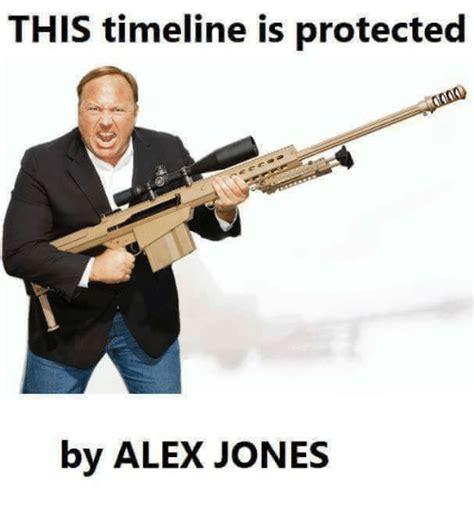 Alex Jones Meme - funny alex jones memes of 2017 on sizzle exposed