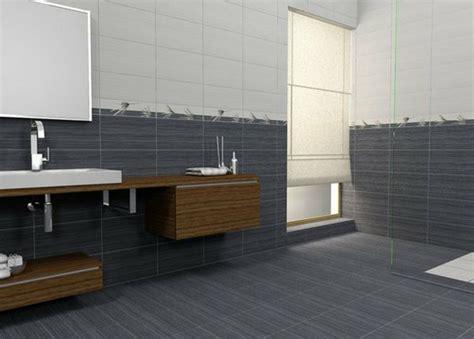 Kleines Bad Wie Fliesen Verlegen by Fliesen Badezimmer Beispiele
