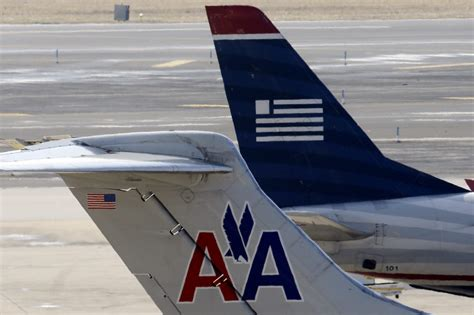 United, American And Delta Executives Agree Airline. Universities With Online Masters Degree Programs. Woodlands Online Classifieds. Online Courses To Become A Teacher. Physic Readings Near Me Life Of A Solar Panel. Best Telephone System For Small Business. European Cruise Specials Vmware Fusion Review. Criminal Justice Income Hsbc Bank Address Usa. Compare Auto Insurance Prices