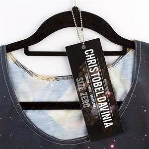 printed clothing tags uk labels for clothing custom With how to order clothing labels