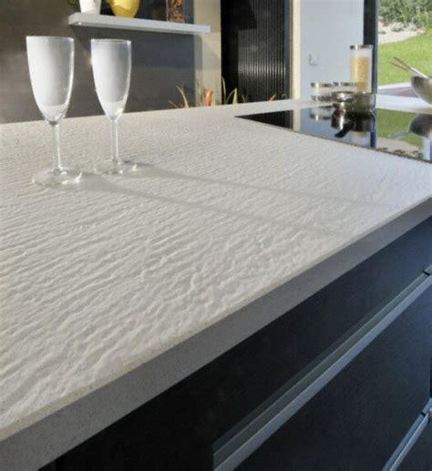 plan de travail cuisine quartz blanc prix plan de travail granit cuisine protg plan de travail