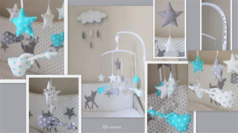 chambre bleu gris chambre bleu turquoise et beige