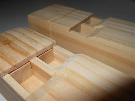 wooden whistle plans plans woodworking pergola designs  plans trammel