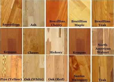 laminate flooring colour choices 12 best epoxy resin countertops images on pinterest
