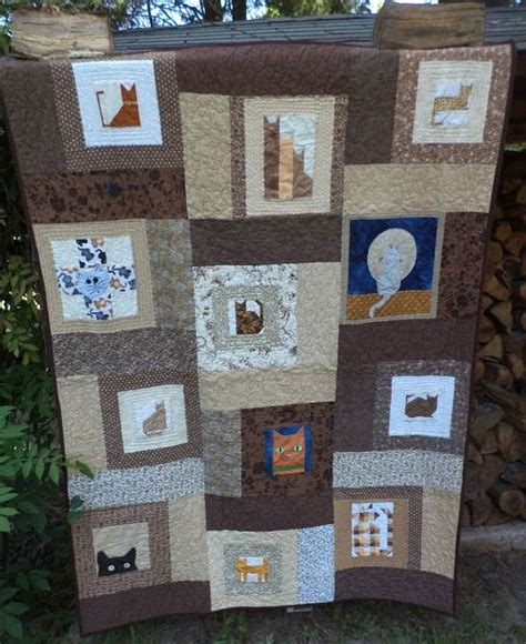 Images About Quilt Patterns Pinterest Pinwheels