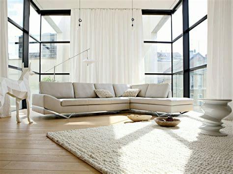 canap駸 cuir roche bobois canapé roche bobois en 25 photos mobilier haute de gamme