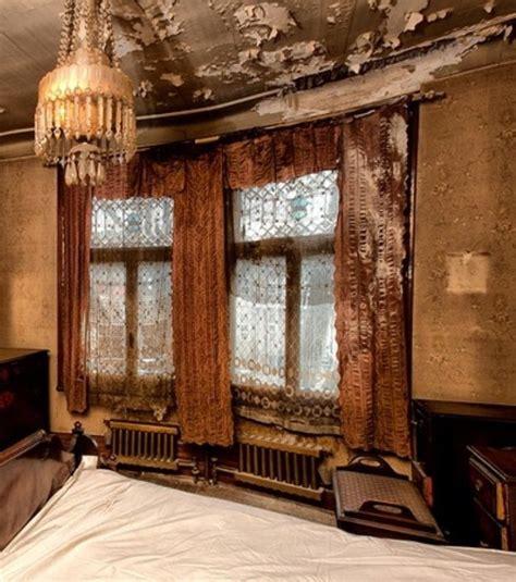 chambre qui fait peur mise en vente cette maison ne trouve pas d 39 acheteurs car