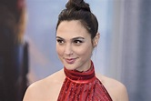 Who is Gal Gadot? Six things you didn't know about Wonder ...