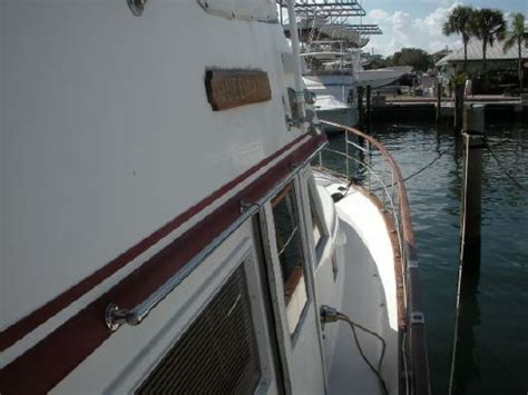 Boat Trader Florida Ta by Florida Yacht Palm Archives Page 2 Of 2