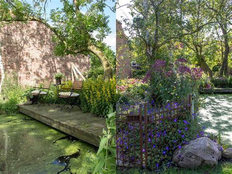 Garten Ideen by Landleben Heimgemacht