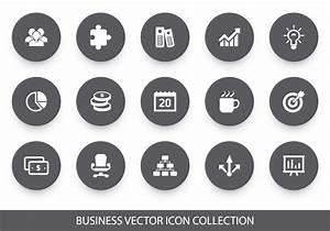Economy Free Vector Art
