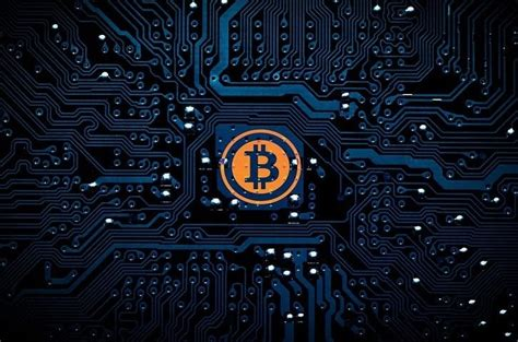 Alternatively we can pay the value of the bitcoin at time of draw in usd directly to your bank account. Looking for the best Bitcoin Miner App in Windows 10? Here's our review