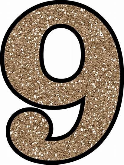Number Number9