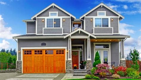 Hgtv Design Home Giveaway by Win A House Sweepstakes And Contests Ultracontest
