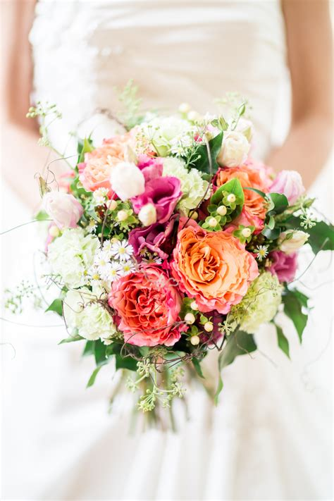 Topiaries At Beaumont Brisbane Wedding Florist