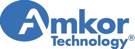 NASDAQ:AMKR - Amkor Technology Stock Price, Price Target ...