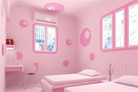 small living room furniture ideas room pink room paint ideas bedroom