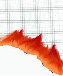 Burning paper texture by Gottesknecht on DeviantArt