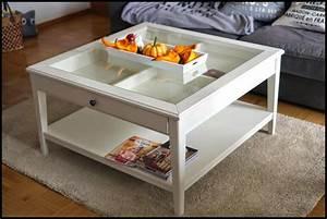 Ikea Couchtisch Weiß : living room update vintaliciously vintage blog ~ Eleganceandgraceweddings.com Haus und Dekorationen