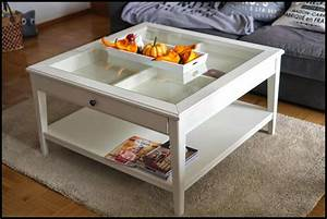 Couchtisch Ikea Weiß : living room update vintaliciously vintage blog ~ Frokenaadalensverden.com Haus und Dekorationen