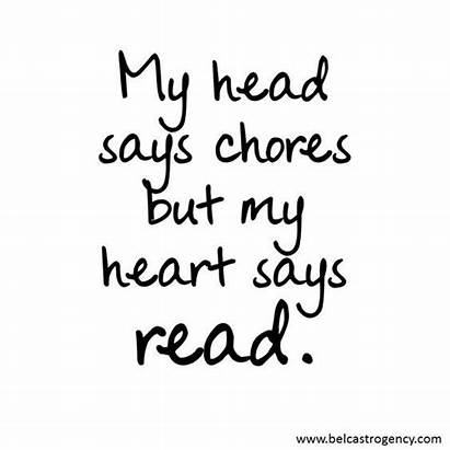 Reading Quotes Books Read Goodreads Carry Write