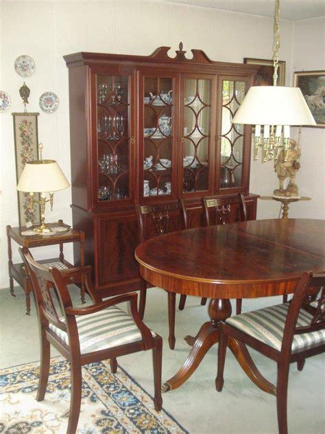 Alte Englische Möbel by Vitrinenschrank Englisch M 246 Bel Mahagoni