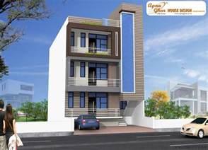 Home Design Builder Home Design Residential Building Design Building Elevation Design Images Building Elevation