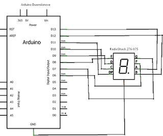 draw wiring diagram arduino gadgets apps hacks drawing an arduino circuit diagram