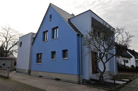 Architekt Sankt Augustin by Haus L In Sankt Augustin Grotegut Architekten