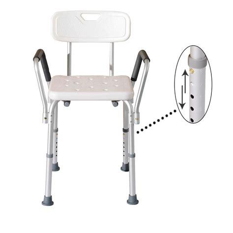 what is a shower chair bathtub chair bath bench shower seat stool
