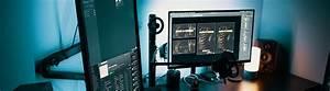 Pc Monitor Auf Rechnung : computer auf rechnung auf rechnung kaufen auf ~ Haus.voiturepedia.club Haus und Dekorationen