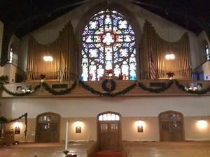 Bayonne  U2013 Saint Andrew  U00ab Churches Of The Archdiocese Of Newark