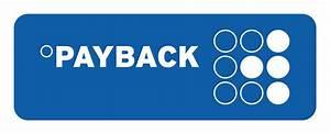 Abrechnung Online Pay Gmbh : payback bonusprogramm wikipedia ~ Themetempest.com Abrechnung