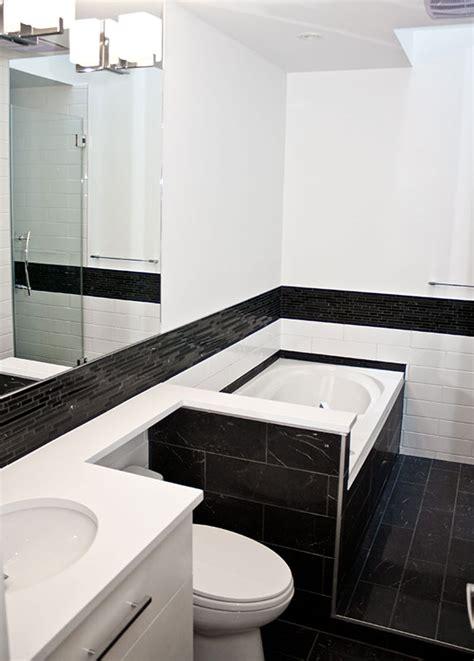 renovation de salle de bain montreal r 233 novation de salle de bain rive sud de montr 233 al