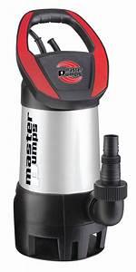 Pompe Vide Cave Pas Cher : pompe vide caves 750w inox sensor master pumps mps751i s ~ Edinachiropracticcenter.com Idées de Décoration