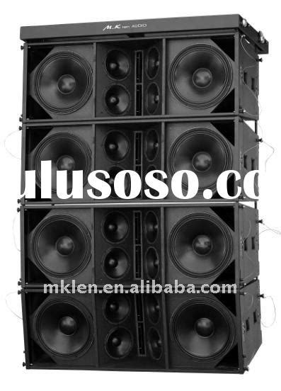 line array box line array box manufacturers in lulusoso page 1