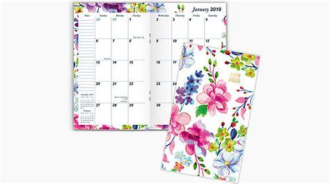 year pocket calendar creativeinfotechinfo