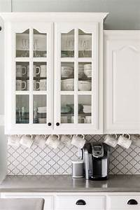 best 25 sherwin williams alabaster ideas on pinterest With kitchen colors with white cabinets with wall bedroom stickers
