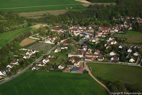 cuisiniste val d oise photo aérienne de saillancourt val d 39 oise 95