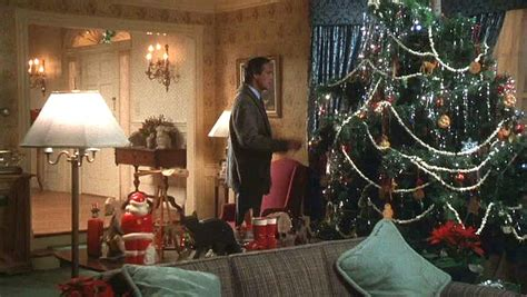 griswold car with christmas tree pics griswold house in national loon s vacation